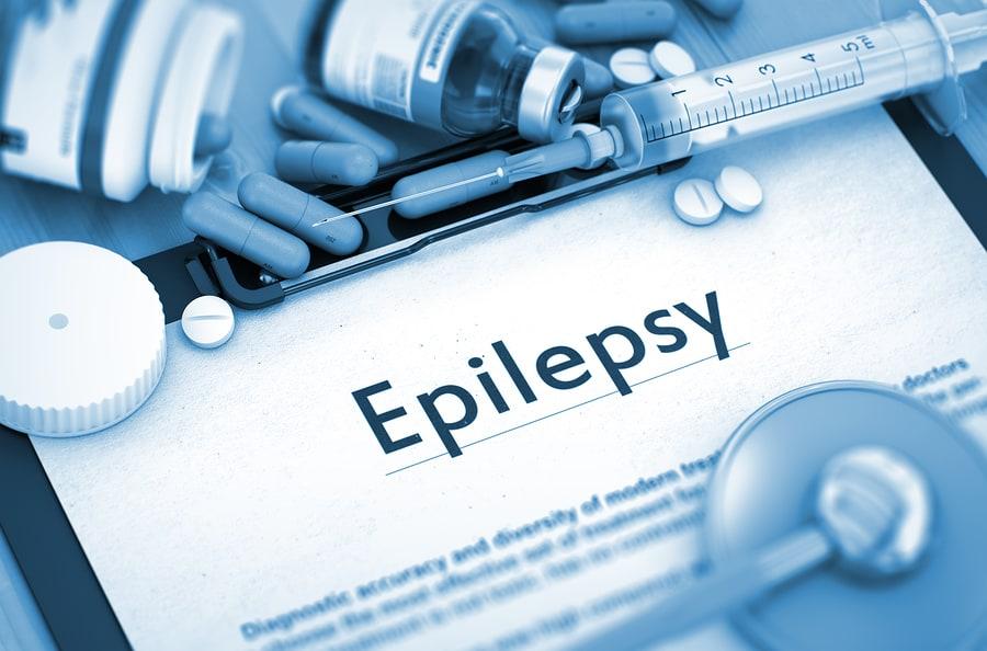 Elderly Care Pomona, CA: Epilepsy and Seniors