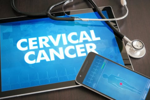 Cervical Health Awareness: Tests and Prevention Methods