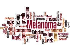 Senior Care Ontario, CA: Melanoma Concerns