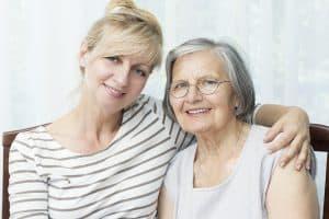 Elder Care Claremont, CA: Arranging Elder Care Services
